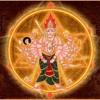 Ambarisha Krutha Sri Maha Sudarshana Stothram