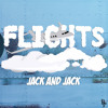 Flights - Jack and Jack