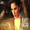 BABYDOLL REMIX(Exclusive)DJ Ishwar Feat. DJ HARSHIT(FREE DOWNLOAD!)