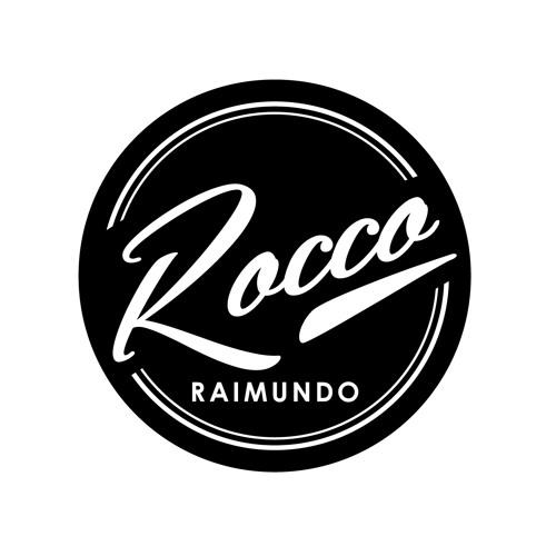 Rocco Raimundo - Ridin With Rocco Vol. 3