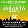 Andrew Rayel - Live @ A State of Trance 650 (Jakarta 15 Mar 2014 )