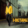Stepping In The Name Of Love By I-Octane