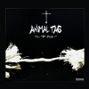 Pull That String - Animal Tag [Animal Tag EP 'Pull That String' * Out April 14th on NSH!]