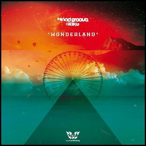 Sunlight [Wonderland Artist Album]