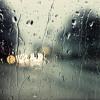 下雨天 raining day ❤️