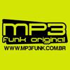 Mc Koringa - Dance Mais um Pouco - WWW.MP3FUNK.COM.BR