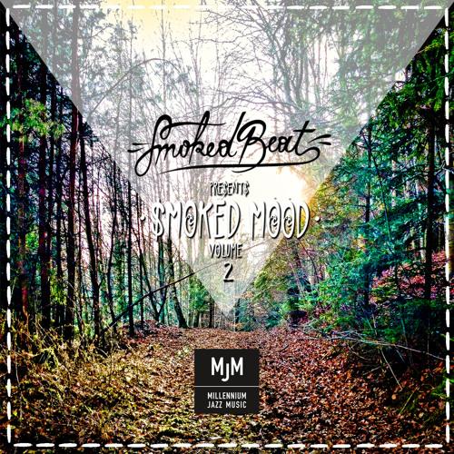 Smoked Mood Volume 2 - 01 'N A Smoke