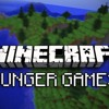 Hunger Games - Minecraft Music