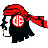 UE RED WARRIORS NCC 2014 FINALS FILTERED (Lyrics)