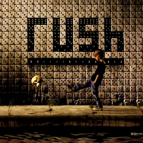 RUSH ft Asap Aki, DGT$, & The Purp$
