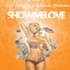 #TMF Kools Dinero, Izzy Miyagi - SHOW ME LOVE (1)