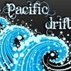Pacific Drift