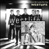WESTLIFE - I Lay My Love On You (@aldhirim Cover)