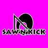 Saw 'n' Kick