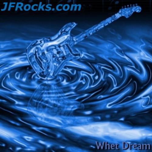 Whet Dream