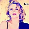 Kim Wilde - Lovers On A Beach