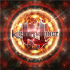 1.8.7. Deathstep X Static:Reset - Killer Instinct VIP [Out now on Beatport]