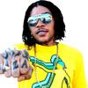 DJ Nate presents 100% VYBZ KARTEL - 2 Hour Mix
