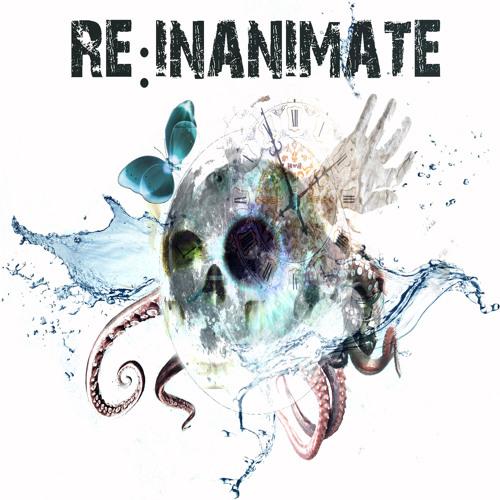 "Mudvayne ""Happy"" cover by REINANIMATE"