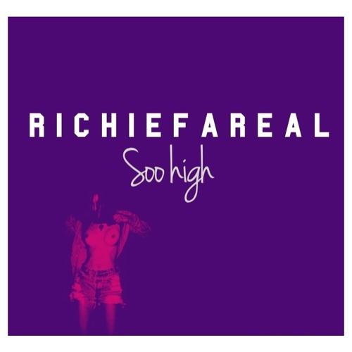 Soo High