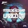 Zomboy - Terror Squad [Labco DnB VIP]