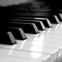 Jpunkt Spunkt - John Legend - All Of Me - Piano Version (Free for Remixes)