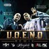 U.O.E.N.O Remix - Slowpoke & Ybe