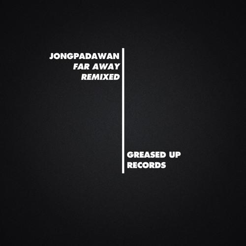 JONGPADAWAN - Closer (Shatter Hands Remix)