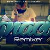 Espina De Rosa-Andy Rivera Ft Dalmata [Remix By Ignacio'Remixer] (Personal Edit) 2014 Portada del disco