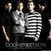 Incomplete - Backstreet Boys (Omar Voice)