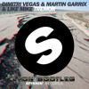 Dimitri Vegas & Martin Garrix & Like Mike - Tremor (Lyon Bootleg) [NEW LINK To Free Download]