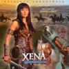 15 Leaping for Tataka  - Xena Soundtracks 4
