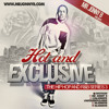 Hot and Exclusive - The Hip Hop & R&B Series 3
