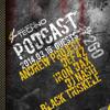 Art Style: Techno | Podcast #260 [Part 1] : Andrew Project [ARTSTYLETECHNO.HU]
