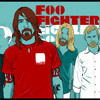 Foo Fighters -Times Like These (Acoustic)