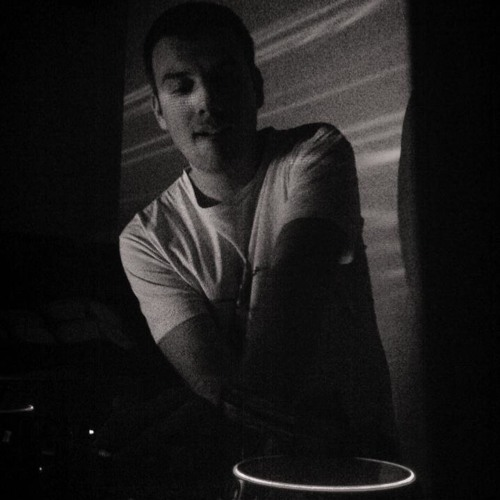 Marko Vukovic - Live@Laika (15-03-2014)