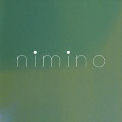 Where Is My Mind (nimino Remix)