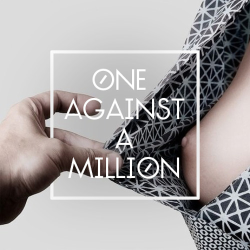 One Against a Million