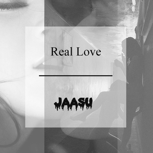 Real Love.