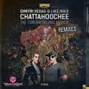 DIMITRI VEGAS & LIKE MIKE - CHATTAHOOCHEE (THE TOMORROWLAND ANTHEM) (Filterheadz Remix)