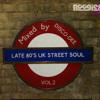 UK Street Soul Mix Vol.2 (Mixed by Jamma-Dee)