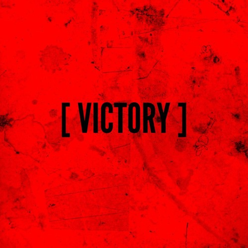 Victory (Ft. Manny, Ty, Fergie) *Download*