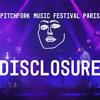Disclosure FULL SET - Pitchfork Music Festival Paris 2014