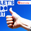 Let's Do It - Instrumental Indie Pop Music (Best Stock Music / Royalty Free Production Music)