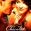 Chocolat - They're Red Hot