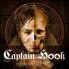Captain Hook - Special Set - Mix