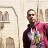 Download رافضك يا زماني   أحمد عبد الله Mp3