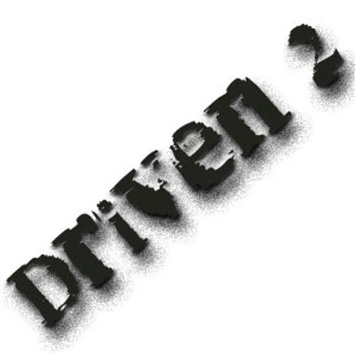 Driven 2.MP3