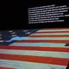 Star Spangled Banner HHm- Patrick Adams