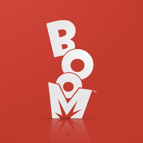 DCorberó - (Boom Miix)